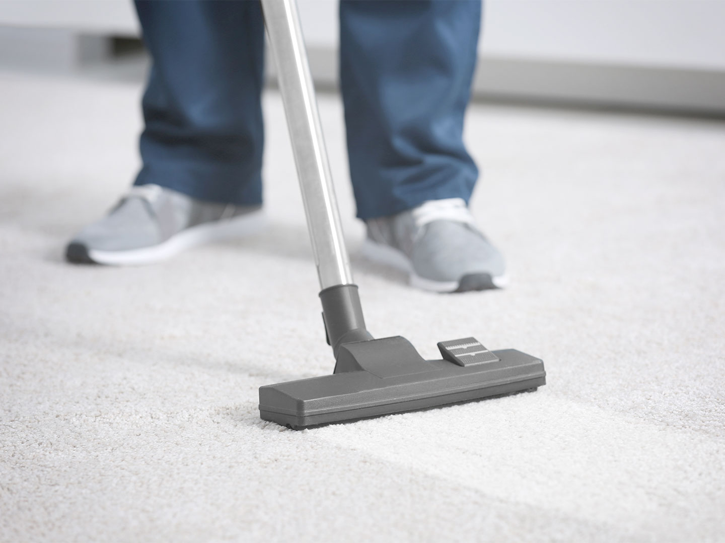 commercial cleaning edinburgh